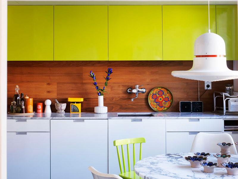 agosto 2013 p gina 2 forma plural. Black Bedroom Furniture Sets. Home Design Ideas